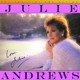 Andrews,Julie :Love Julie