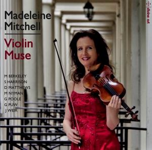 Mitchell,Madeleine/%2B