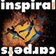 Inspiral Carpets :Life (Extended Edition CD+DVD)