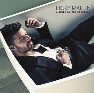Martin,ricky