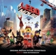 Mothersbaugh,Mark :The LEGO Movie/OST