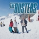 Busters,The :360°