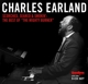 Earland,Charles :Scorched,Seared And Smokin : The Best Of The Migh