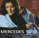 Sosa,Mercedes :En Argentina
