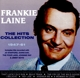 Laine,Frankie :The Hits Collection 1947-61