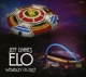 Lynne,Jeff's ELO :Jeff Lynne's ELO - Wembley or Bust (2 CD)