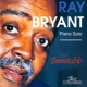 Bryant,Ray :Inimitable