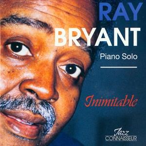 Bryant,Ray