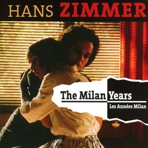Ost/Zimmer,Hans