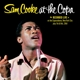Cooke,Sam :Sam Cooke At The Copa (Remastered)