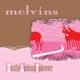 Melvins :Hostile Ambient Takeover