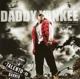 Daddy Yankee :Talento De Barrio