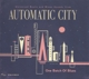 Automatic City :One Batch Of Blues