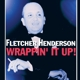 Henderson,Fletcher :Wrappin' It Up