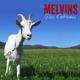 Melvins :Tres Cabrones