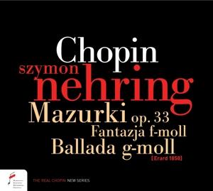 Nehring,Szymon