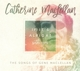 MacLellan,Catherine :If It's Alright With You-The