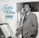 Wilson,Jackie :Nyc 1961-1966