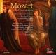 Seefried,Irmgard/Walter,Bruno/Ny Philharmonic :Last Masonic Works