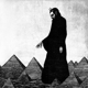 Afghan Whigs,The :In Spades