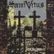 Saint Vitus :Die Healing (Re-Release)