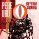 Pere Ubu :Lady From Shanghai