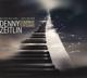 Zeitlin,Denny :Starway To The Stars
