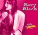 Block,Rory :Women In (E)Motion-Festival