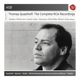 Quasthoff,Thomas :Thomas Quasthoff: The Complete RCA Recordings