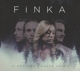 Finka :In Nächten Länger Sehen