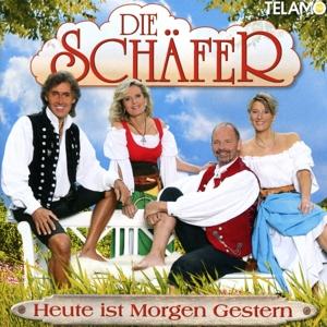 Schäfer,Die