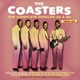Coasters,The :The Complete Singles As & Bs 1954-62