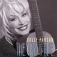Parton,Dolly :The Grass Is Blue
