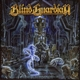 Blind Guardian :Nightfall In Middle Earth (Remastered 2007)