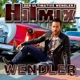 Wendler,Michael :Der ultimative Wendler Hitmix