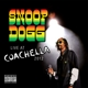 Snoop Dogg :Live At Coachella 2012