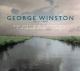 Winston,George :Gulf Coast Blues & Impressions 2-A Louisiana Wet