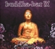 Buddha Bar Presents/Various :Buddha-Bar IX