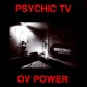 Psychic TV :Ov Power