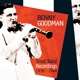 Goodman,Benny :The Small Band Recordings 1936-1944