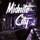 Midnite City :Midnite City
