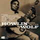Wolf,Howlin' :The Blues
