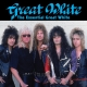 Great White :Essential Great White