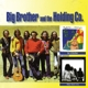Big Brother And The Holding Company :Be A Brother/How Hard It Is