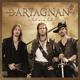 dArtagnan :Seit an Seit GOLD EDITION