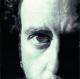 Lukather,Steve :Luke