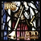Canadian Brass :Echo: Glory Of Gabrieli
