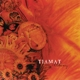 Tiamat :Wildhoney (Reissue+Bonustrack)