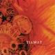 Tiamat :Wildhoney (Reissue+Bonustrack)