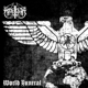 Marduk :World Funeral (Re-Issue+Bonus)